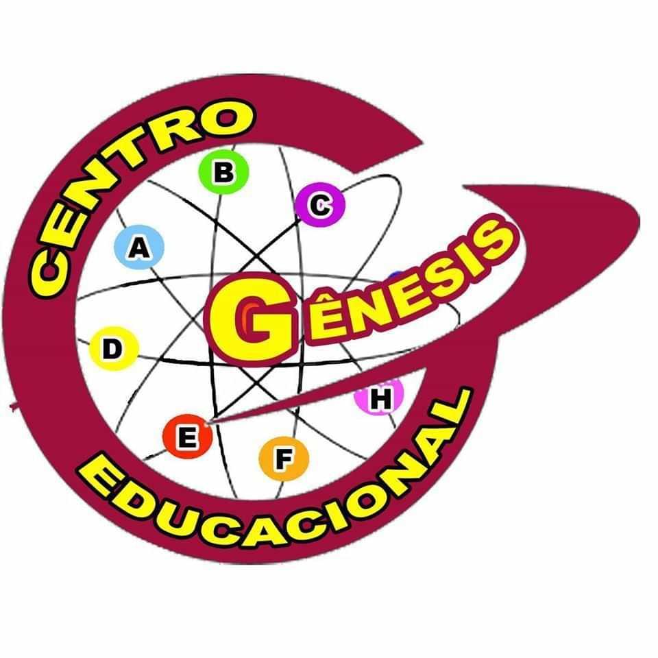 Centro Educacional Gênesis