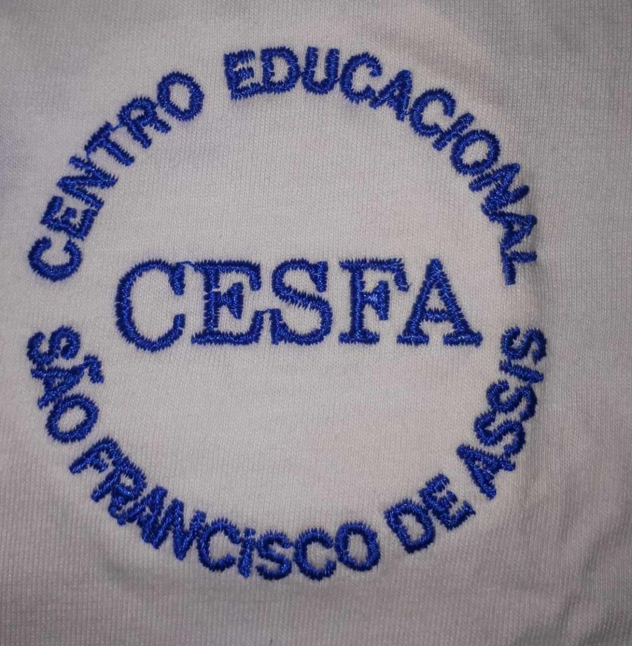 CESFA Centro Educacional São Francisco De Assis