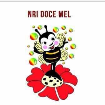 Doce Mel