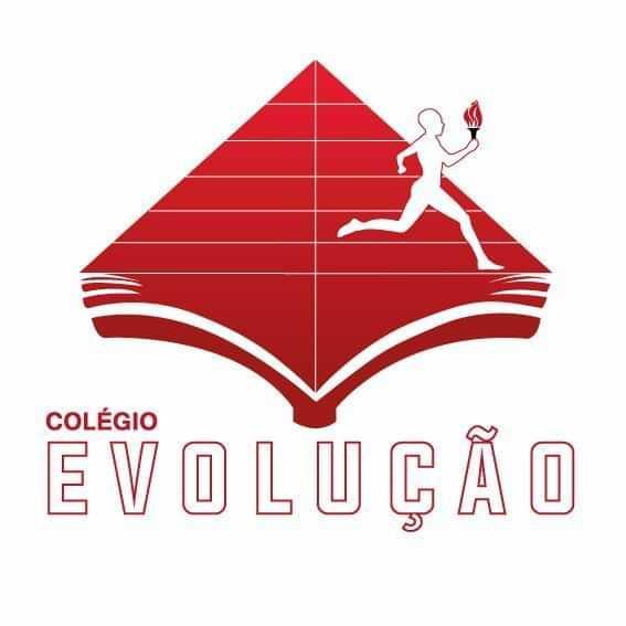 Colégio Evolução