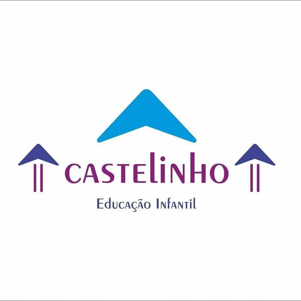 Castelinho Educação Infantil