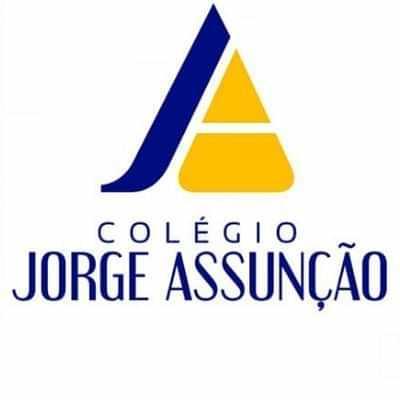 Novo Colégio Jorge Assunção