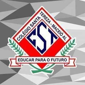 Colégio Santa Tereza