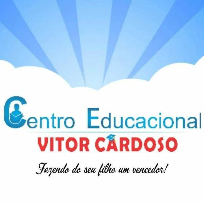 Centro Educacional Vitor Cardoso