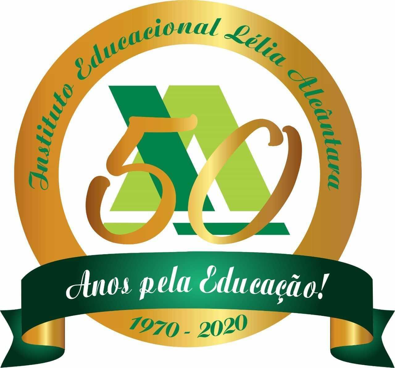 Instituto Educacional Lélia Alcântara