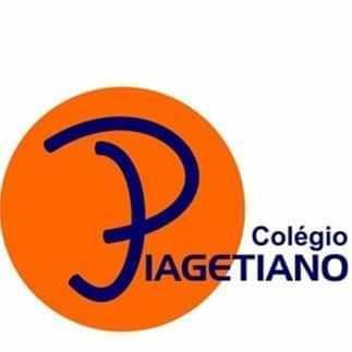 Colégio Piagetiano