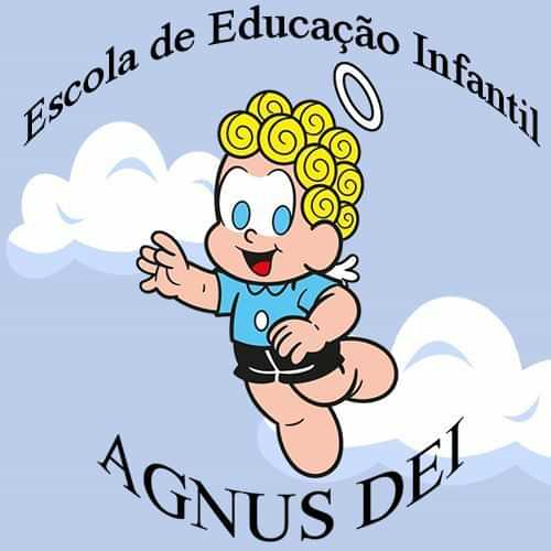 Berçário e Escola Infantil Agnus Dei