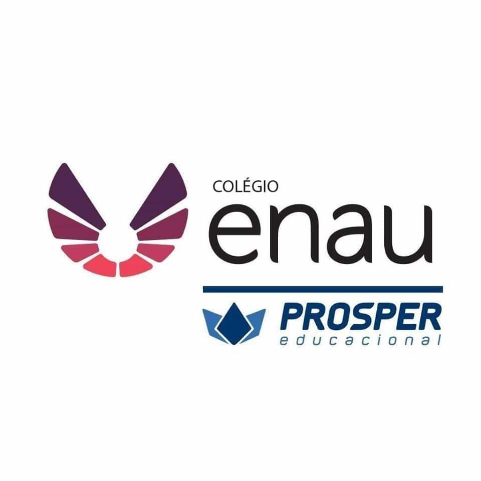 Colégio ENAU