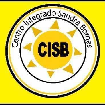 Centro Integrado Sandra Borges