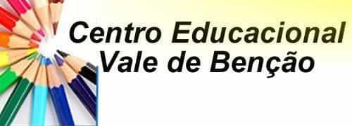 Centro Educacional Vale de Benção