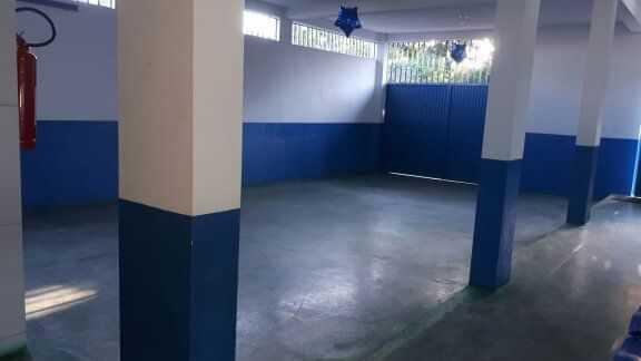 Escola Evangélica A Estrelinha – Unidade II - foto 3