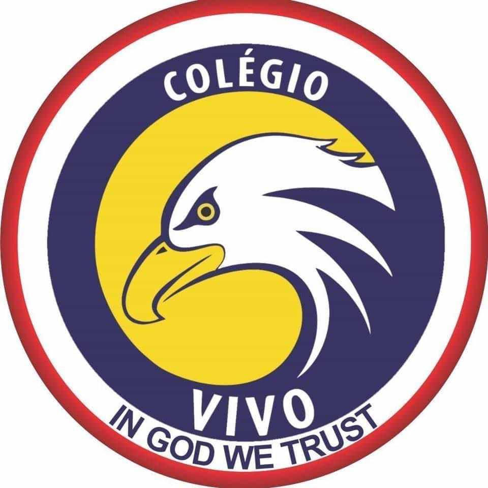 Colégio Vivo Unidade Santa Terezinha