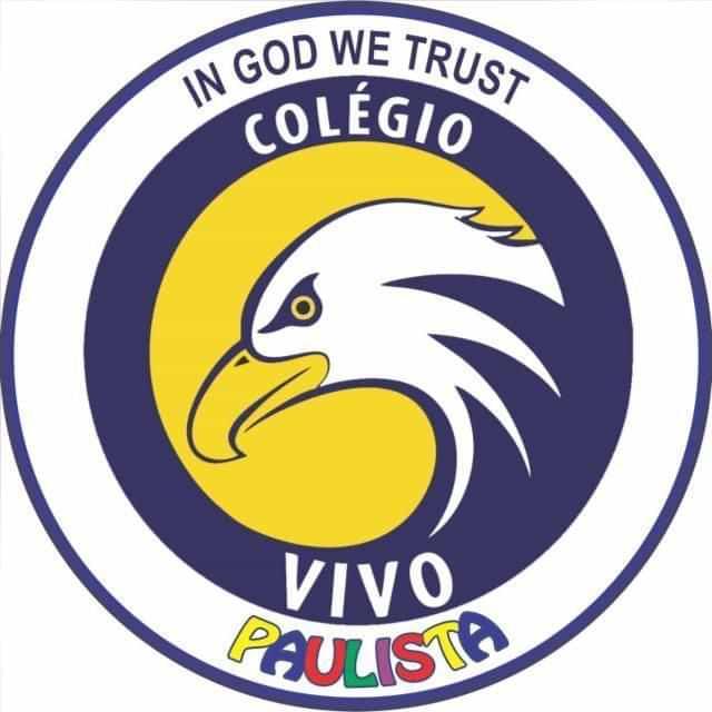 Colégio Vivo Unidade Smurfs - Paulista