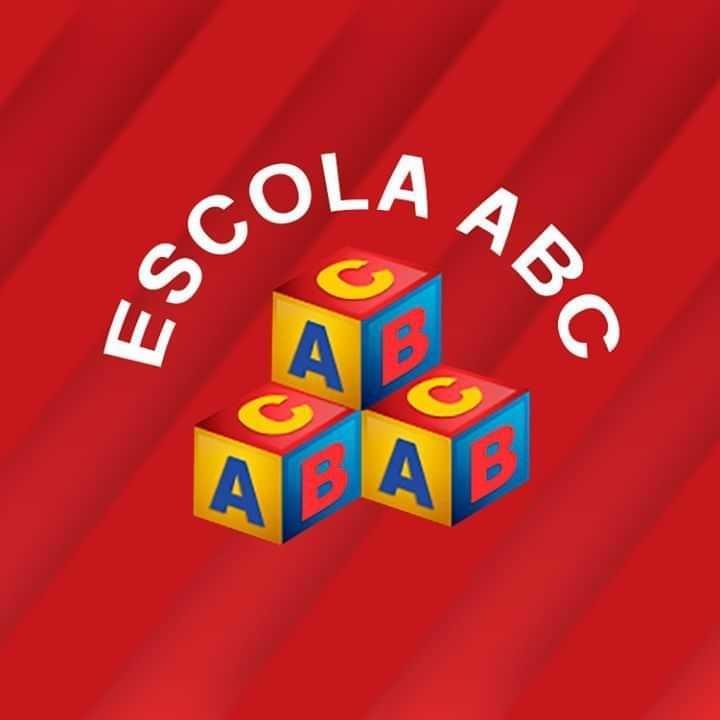 Centro De Ensino Fundamental ABC