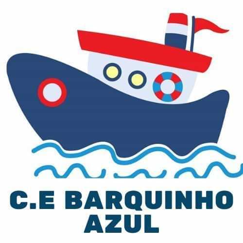 Centro Educacional Barquinho Azul