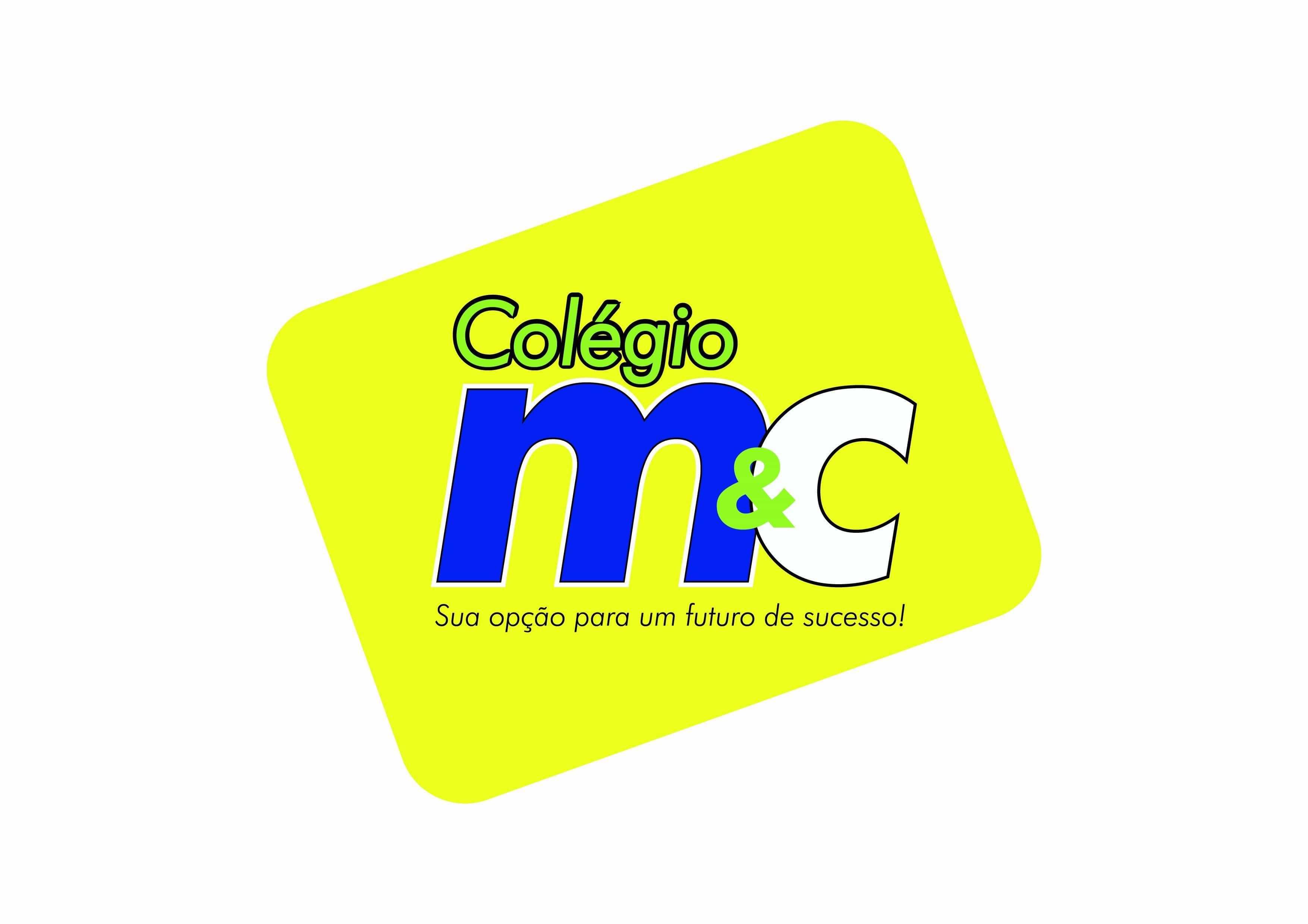 Colégio M&C