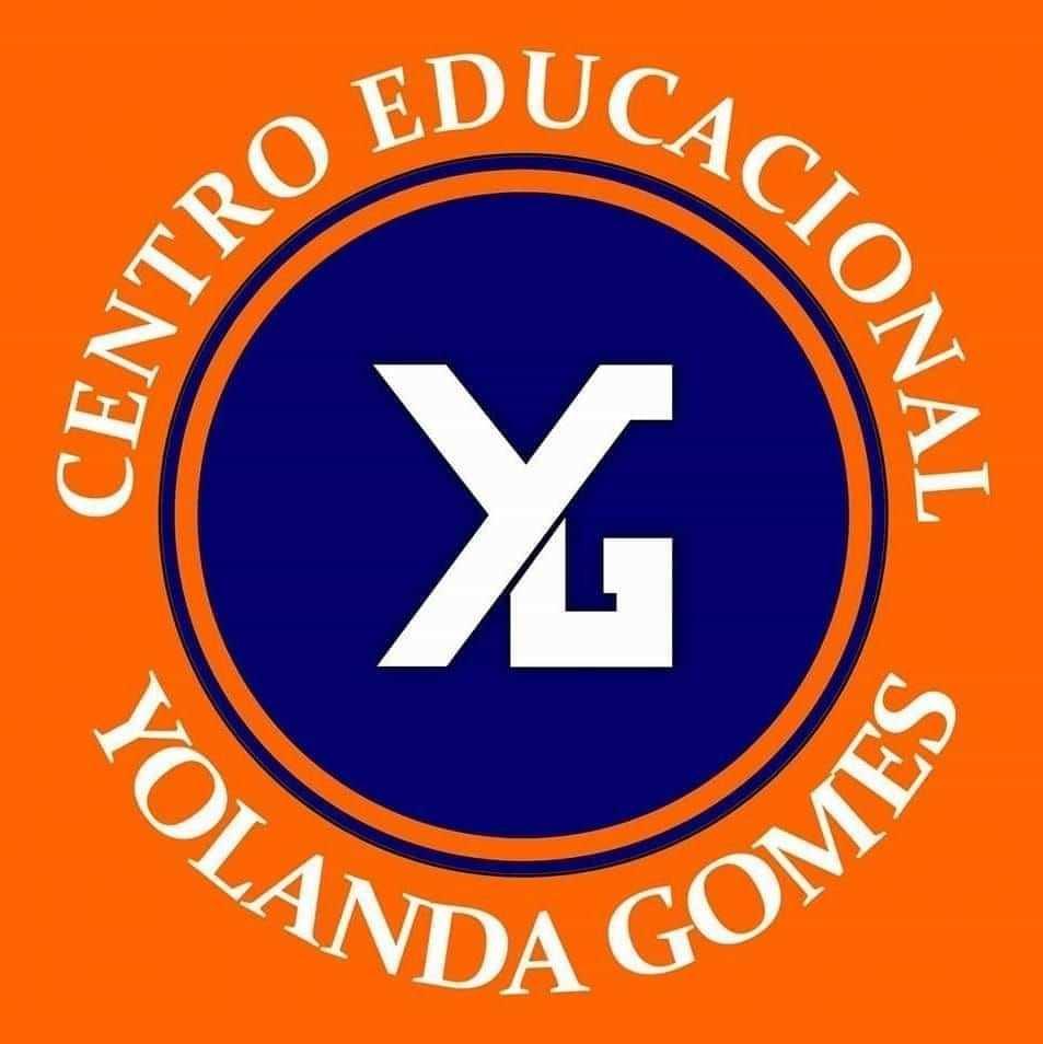 Centro Educacional Yolanda Gomes