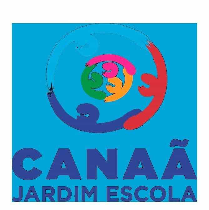 Jardim Escola Canaã
