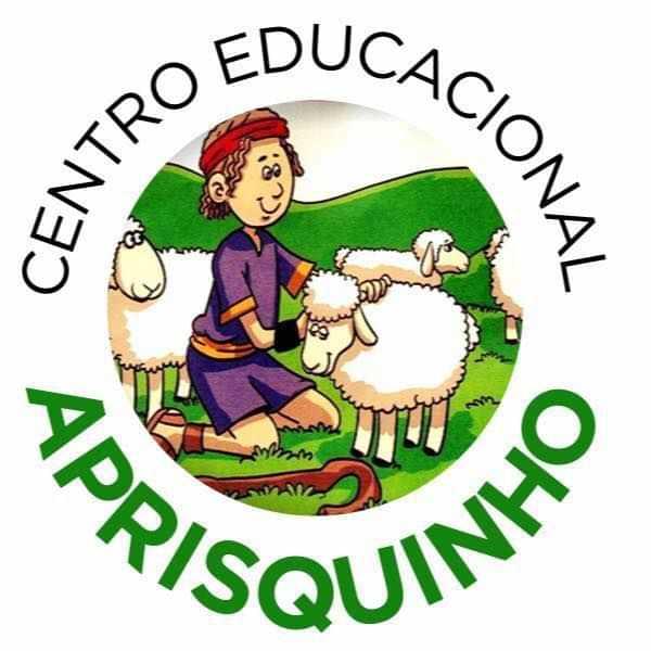Centro Educacional Aprisquinho Unidade 2