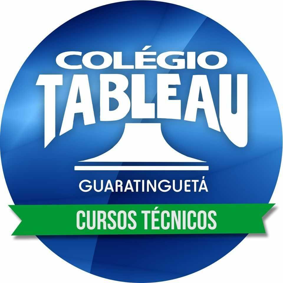 Colégio Tableau Unidade Centro
