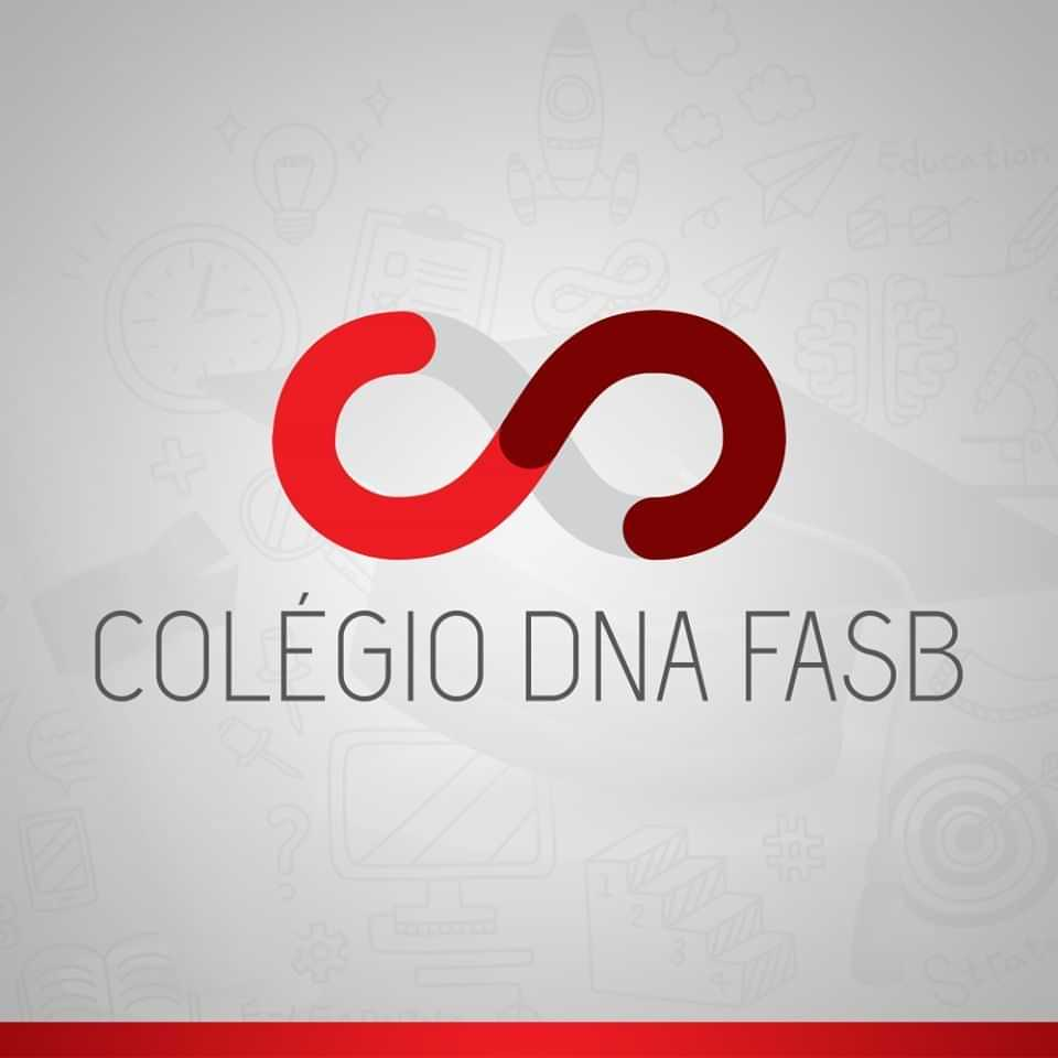 Colégio Dna Fasb