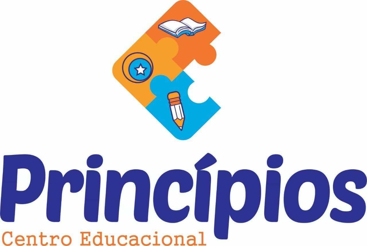 Centro Educacional Princípios