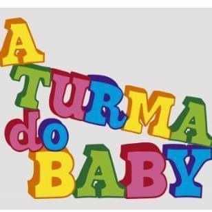 Creche Escola A Turma Do Baby