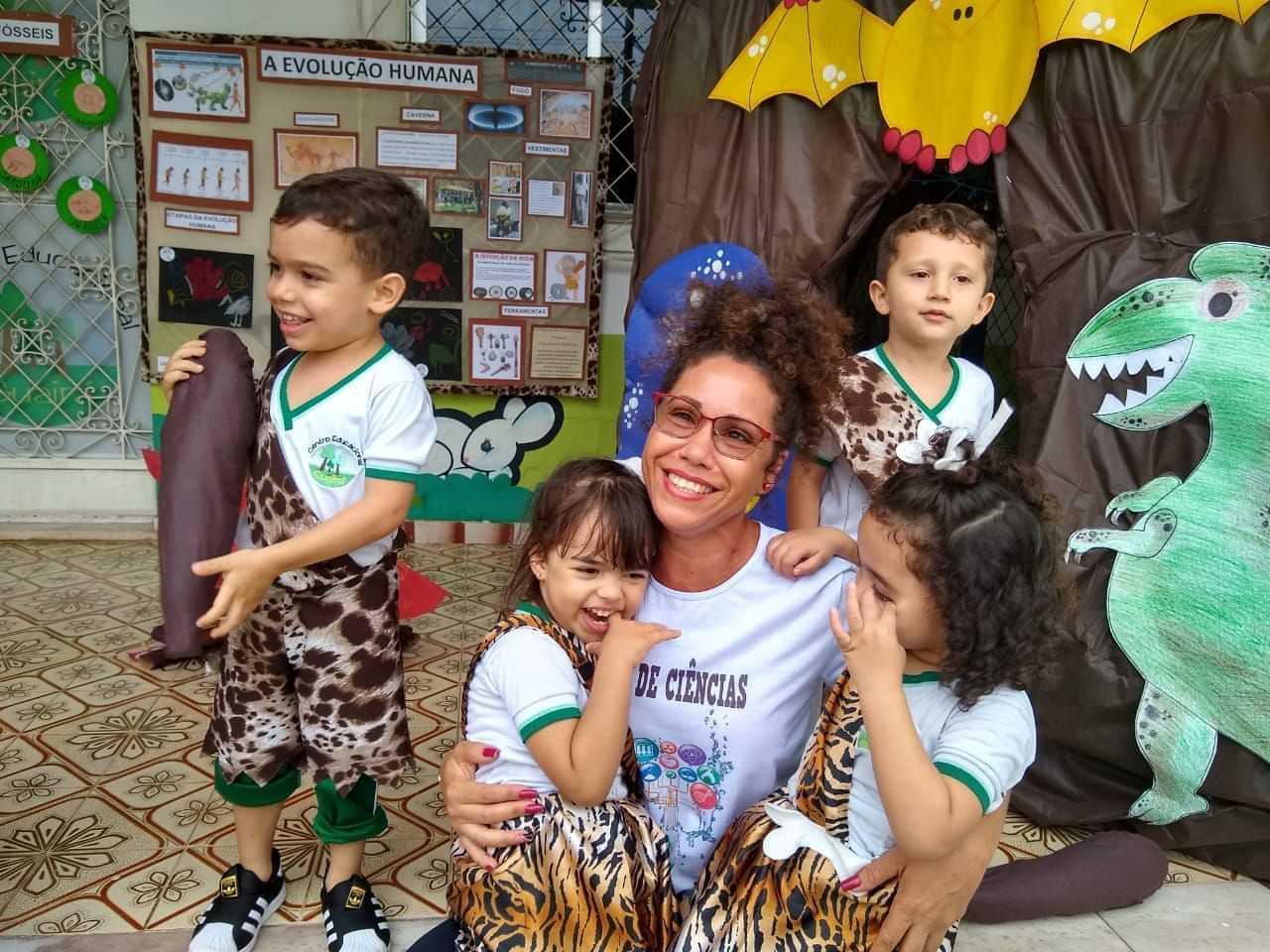 Centro Educacional Guairá - foto 5