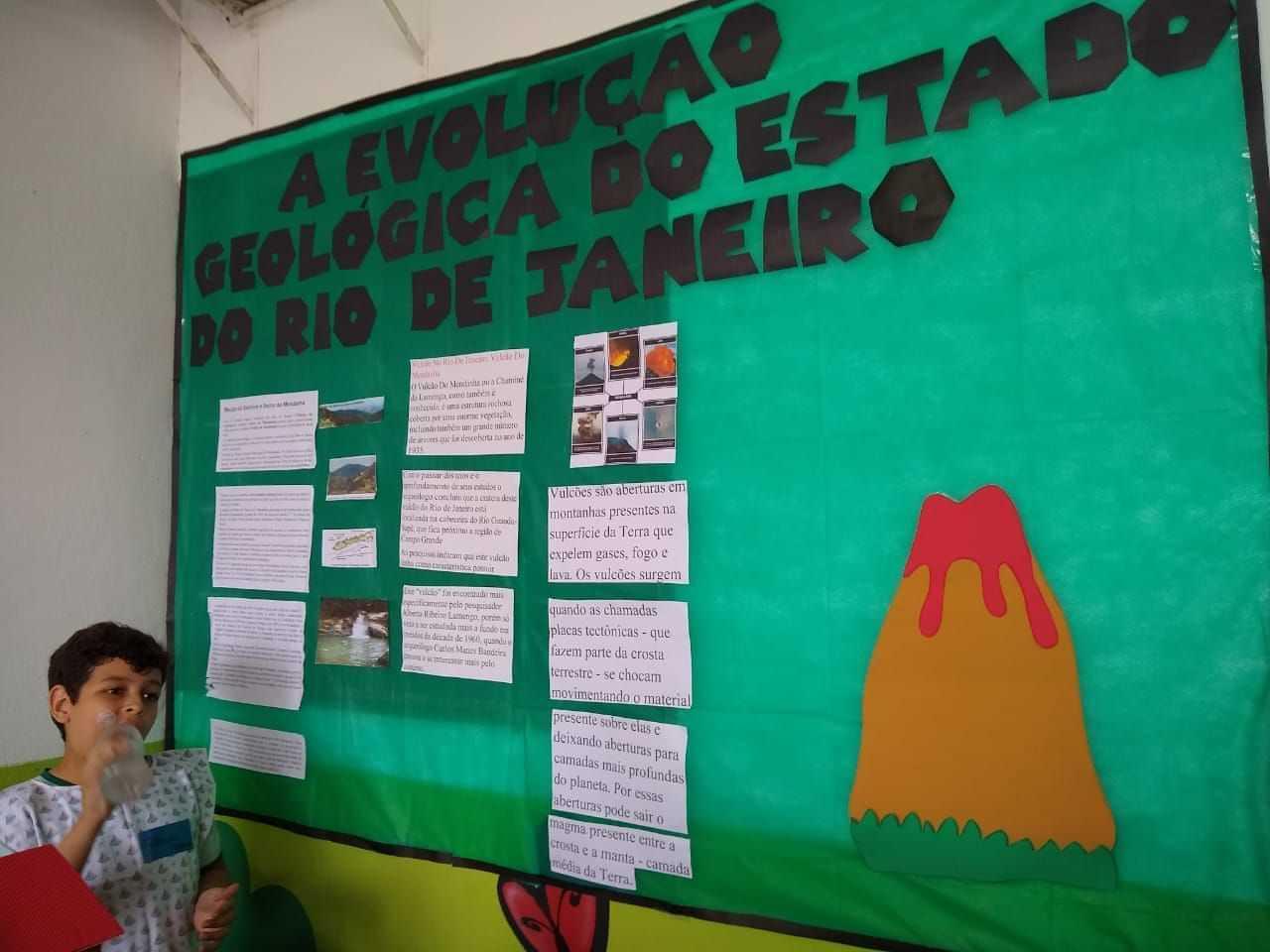 Centro Educacional Guairá - foto 6