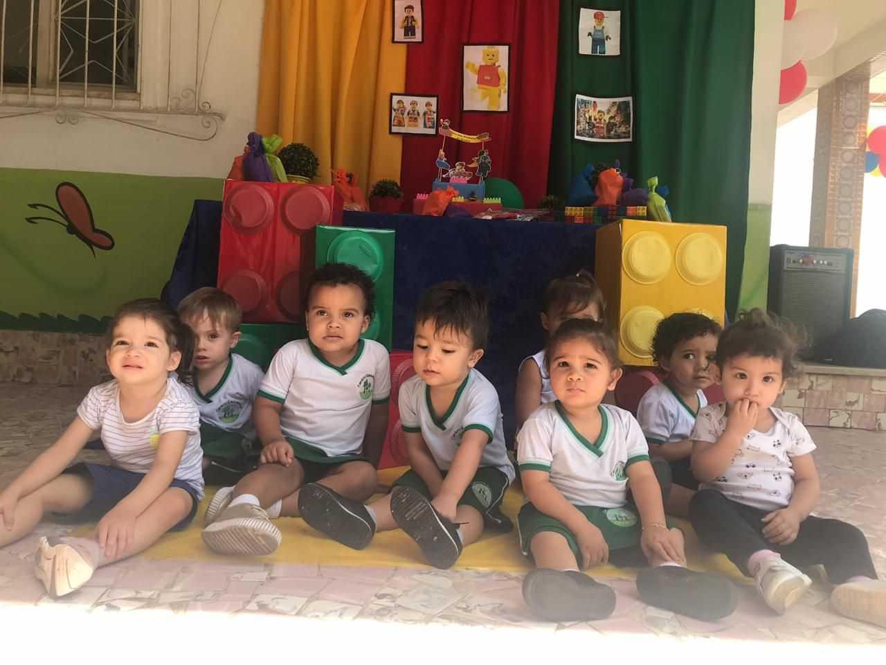 Centro Educacional Guairá - foto 12