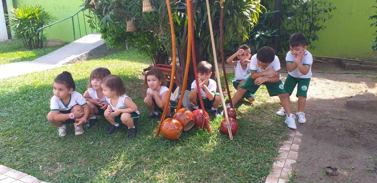 Centro Educacional Guairá - foto 11