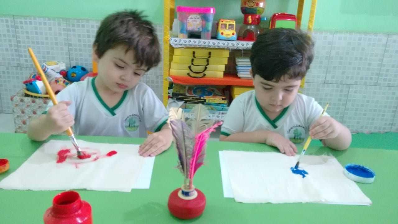Centro Educacional Guairá - foto 8