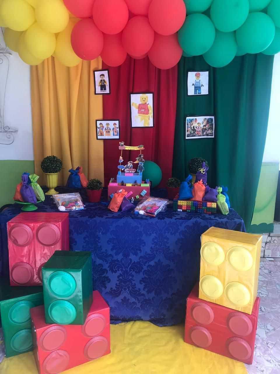 Centro Educacional Guairá - foto 14