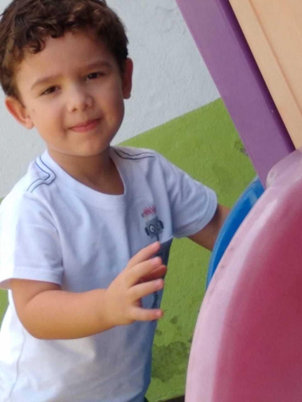 Centro Educacional Guairá - foto 16