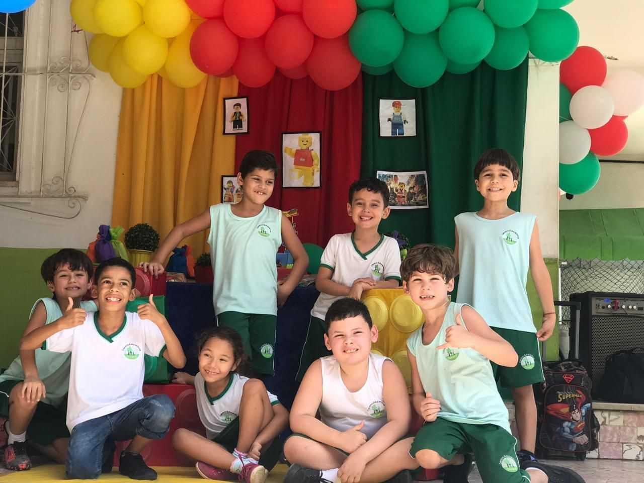 Centro Educacional Guairá - foto 13