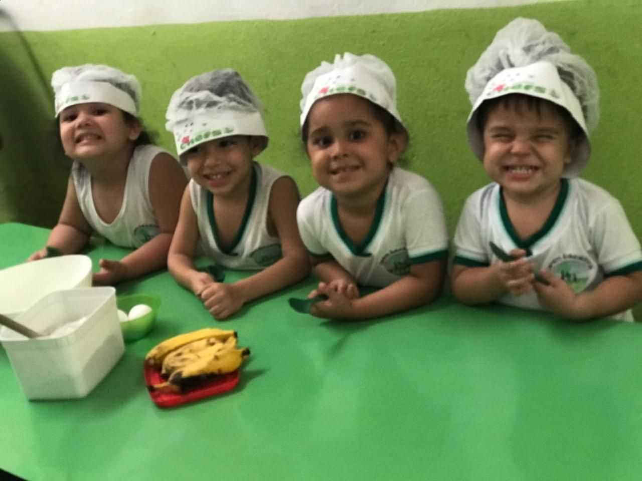 Centro Educacional Guairá - foto 27