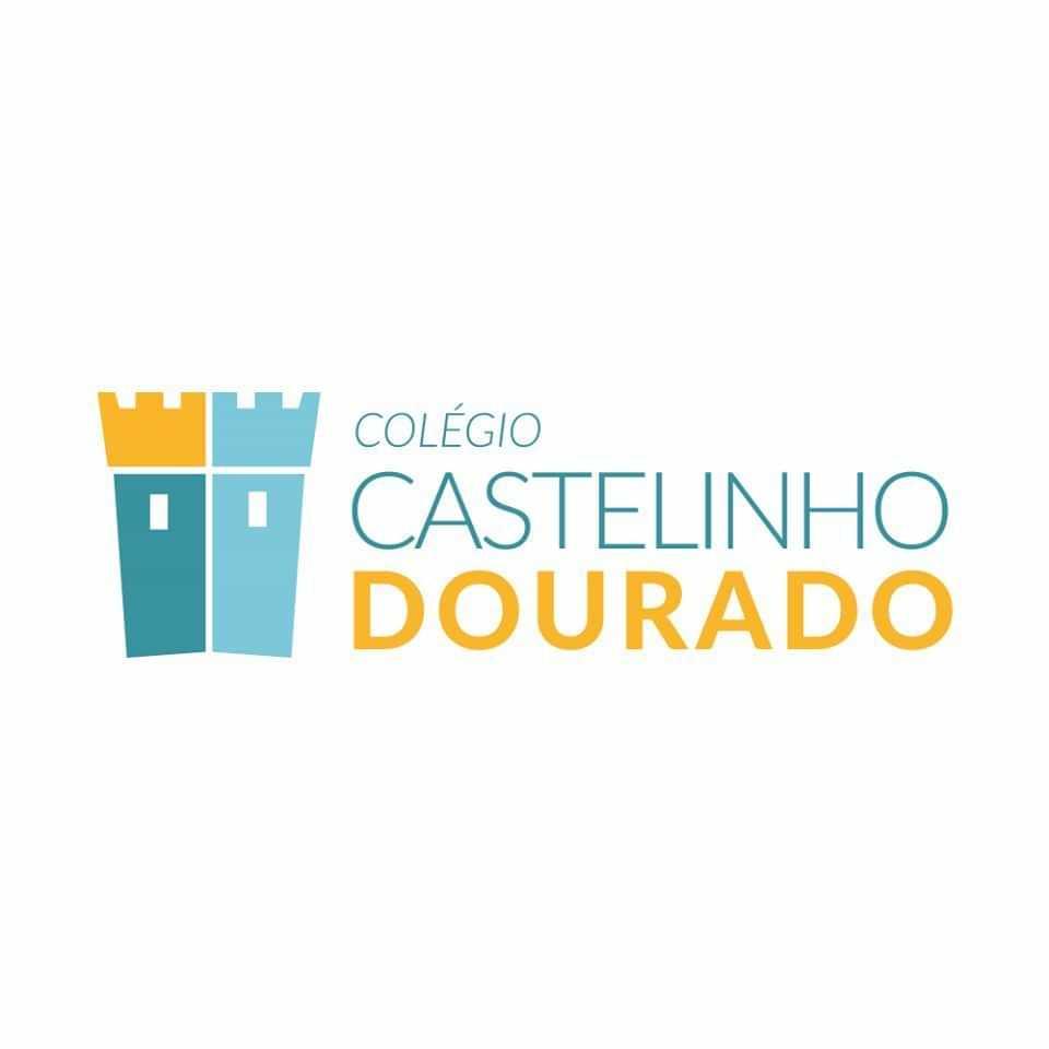 Colégio Castelinho Dourado