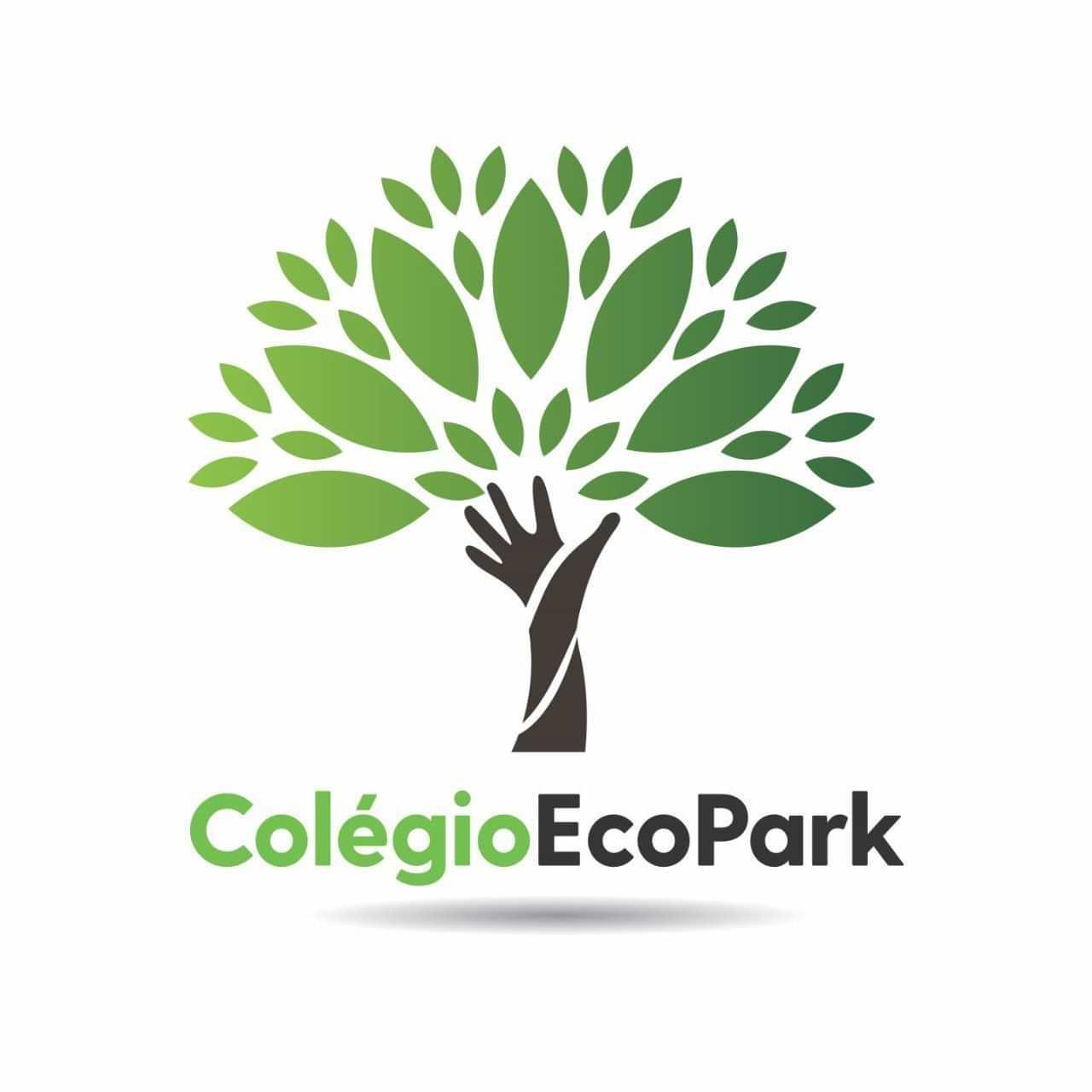 Colégio EcoPark