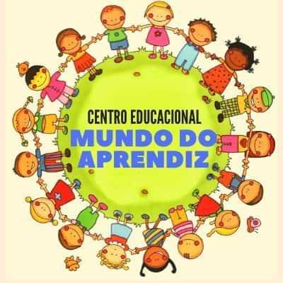 Centro Educacional Mundo do Aprendiz