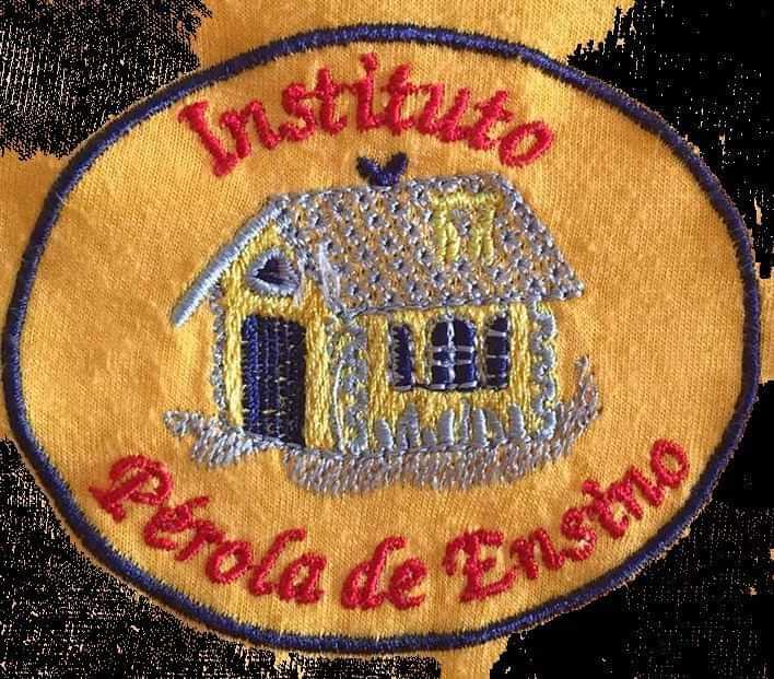 Escola Infantil Casinha De Perola