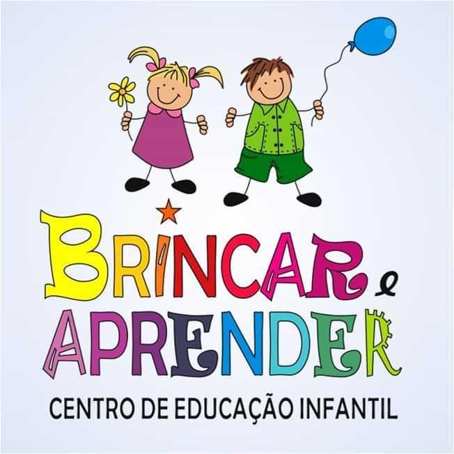 Centro Educacional Brincar E Aprender