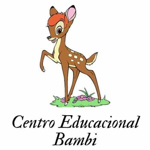 Centro Educacional Bambi