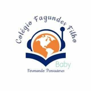 Colégio Fagundes Filho