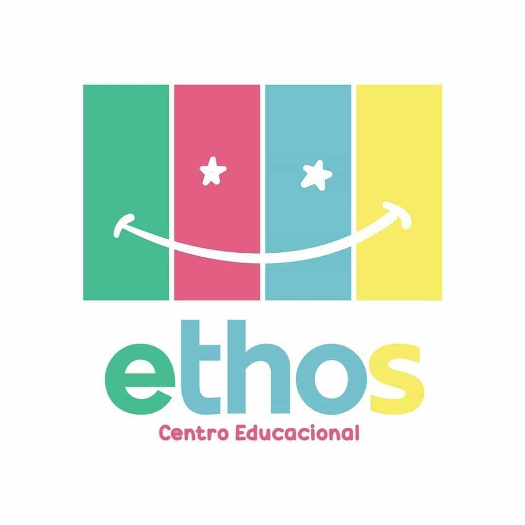 Ethos Centro Educacional