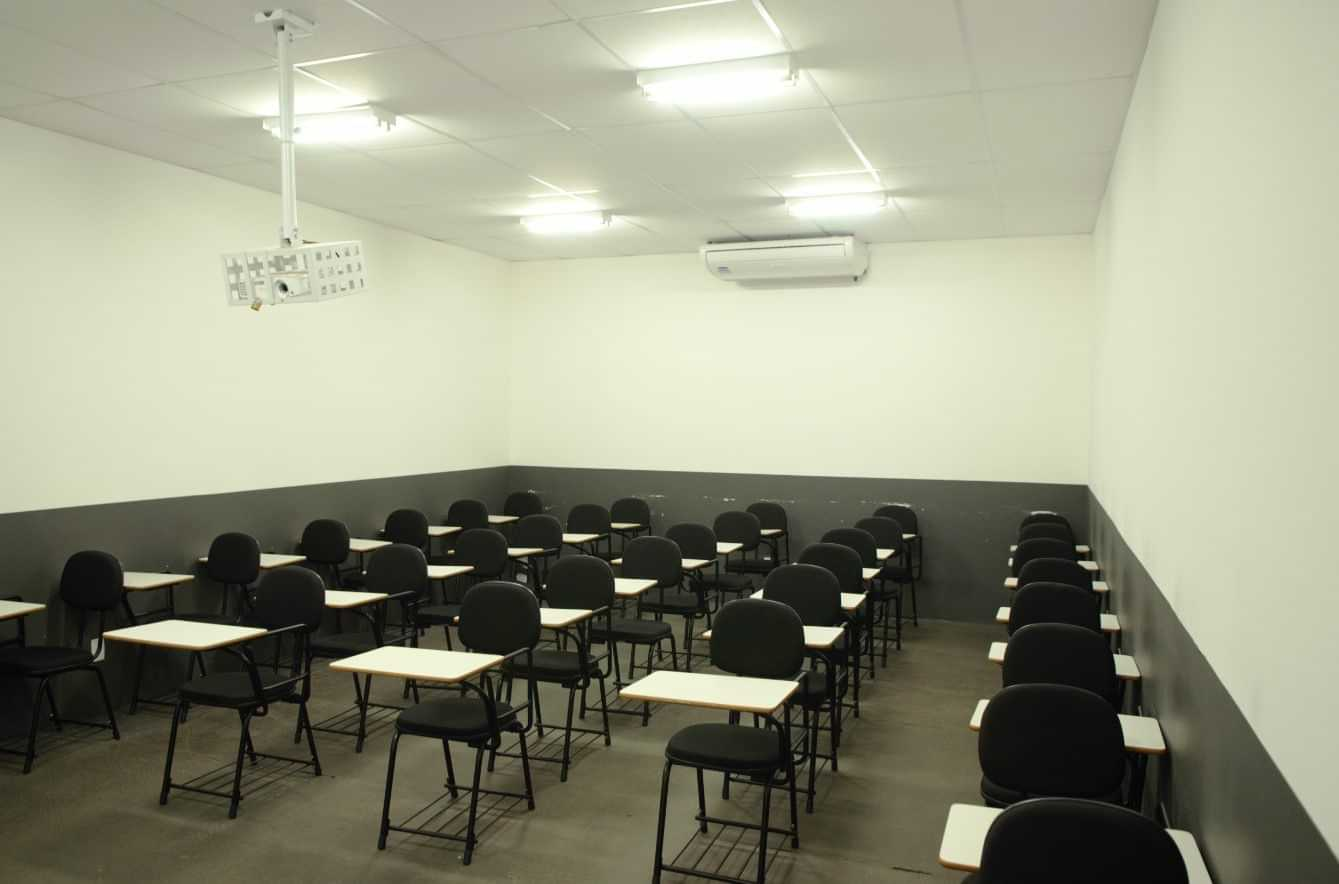 Colégio Mieza - foto 18