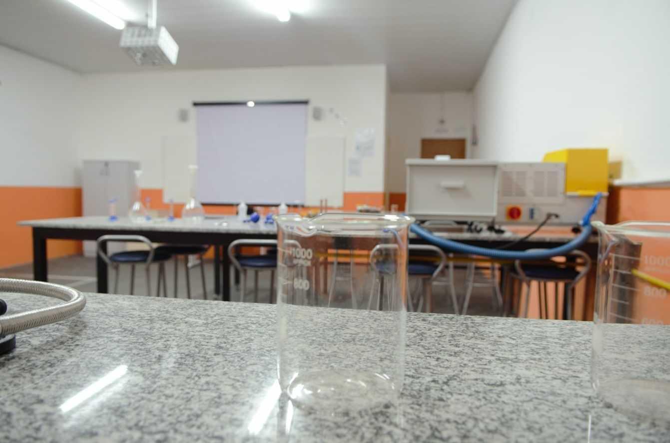 Colégio Mieza - foto 17