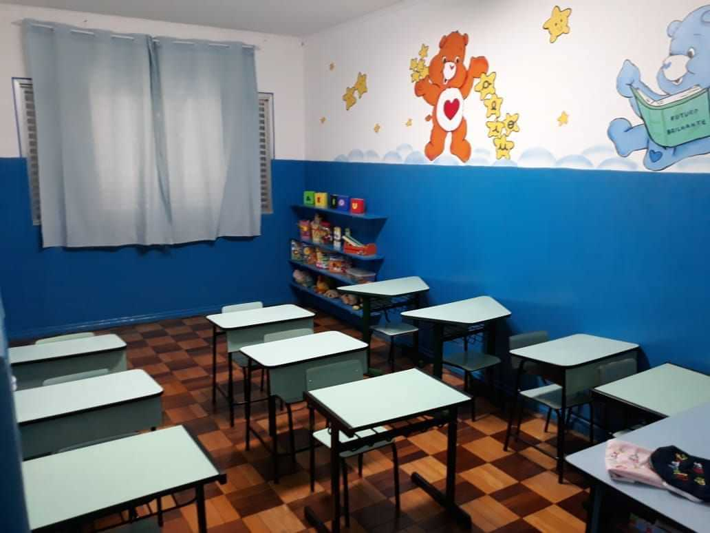 Escola Futuro Brilhante - foto 7