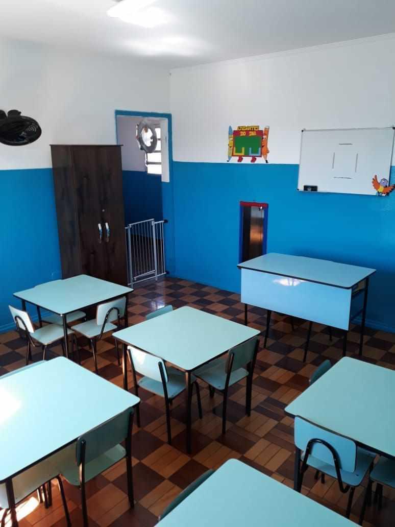 Escola Futuro Brilhante - foto 8