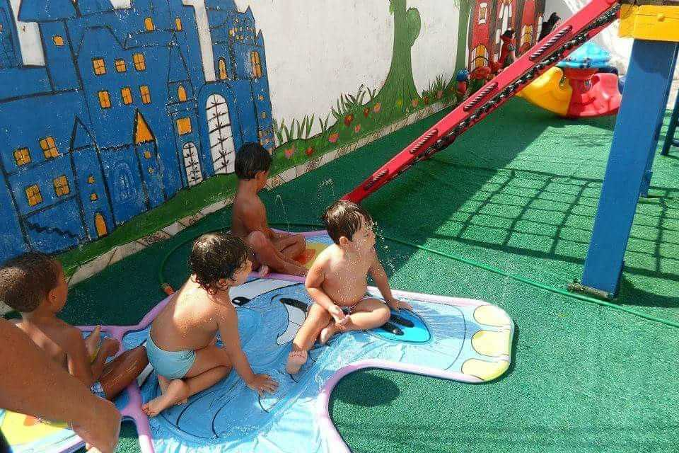 ESCOLA ABC RIO VERMELHO - foto 2