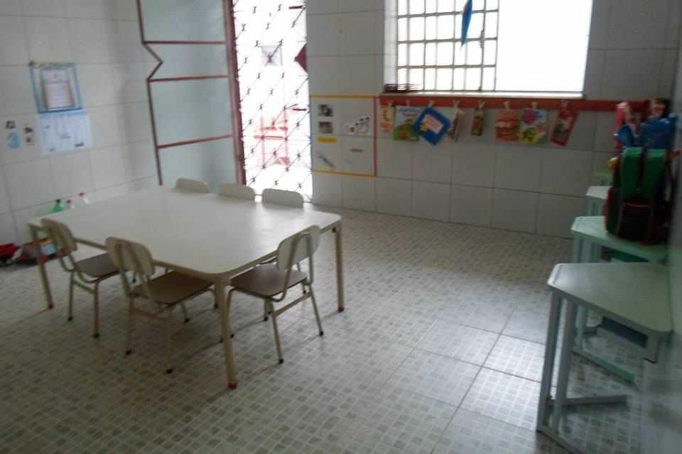 ESCOLA ABC RIO VERMELHO - foto 6